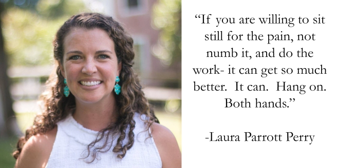 Laura_Perry_quote