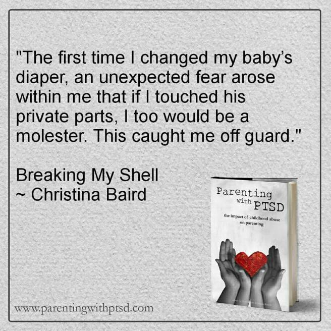 Christina_Baird_quote