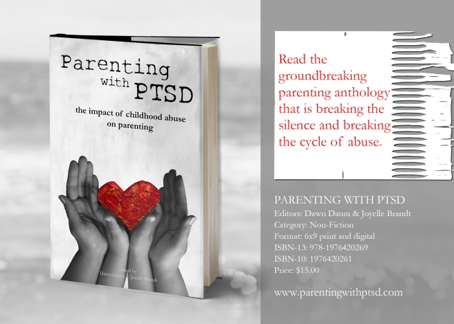 parenting-with-ptsd-postcard