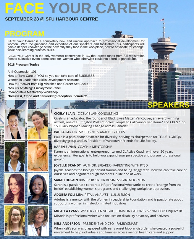 FACE_Your_Career_flyer_web