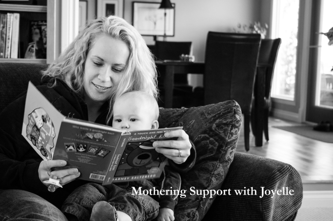 mothering_support