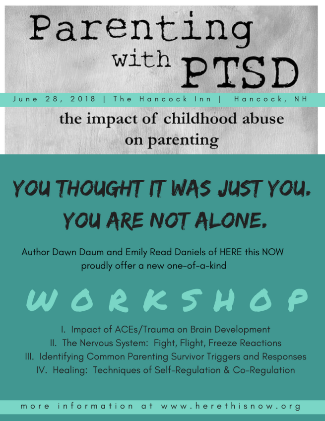 parenting-with-ptsd-2-1_workshop