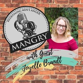 Mangry_Podcast