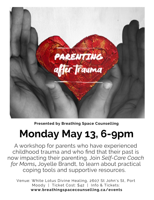 Parenting_After_Trauma_Poster