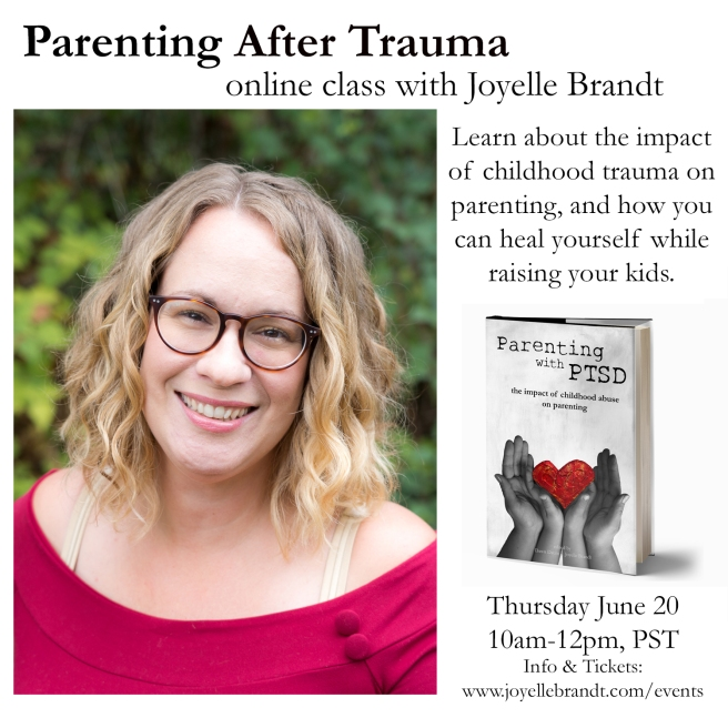 Parenting_After_Trauma_square_poster